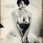 More 1950s Glamour Photography