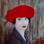 Norman Parkinson Glamour Gallery
