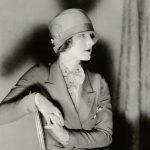 Vintage Vogue -1920's