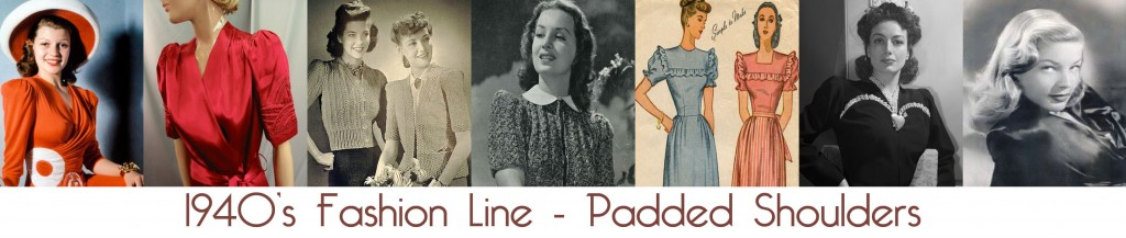 1940's-fashion-line---padded-shoulders