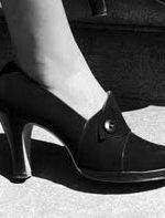 1930s-shoes