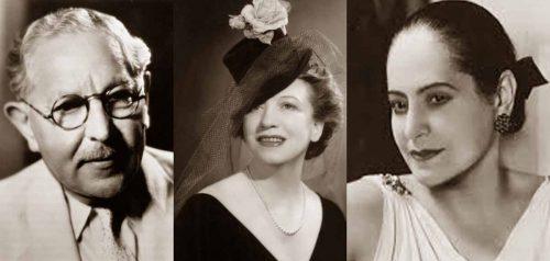 Max-Factor,-Elizabeth-Arden,-Helena-Rubinstein