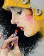 glamourdaze--1920s-lipstick2