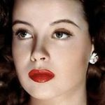 1940's Fashion – Makeup Guide