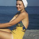 Vintage Swimwear Revisited – Swimsuits of the 1940's and 1950's