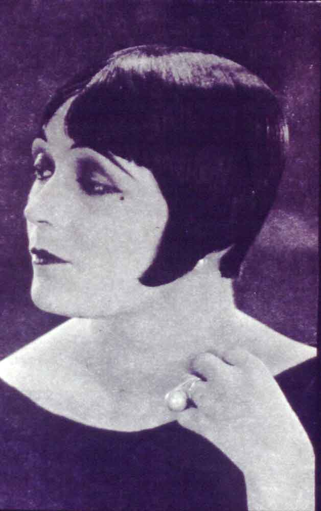 1920's-Hairstyles---The-Eton-Crop--glamourdaze