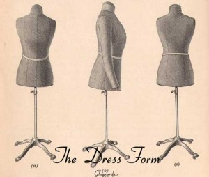 1920s-dress-form