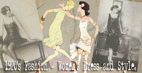 1920s-fashion-dress-and-style