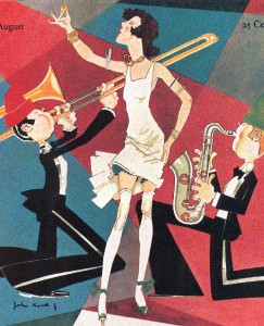 1920s-flapper--The-Jazz-Age