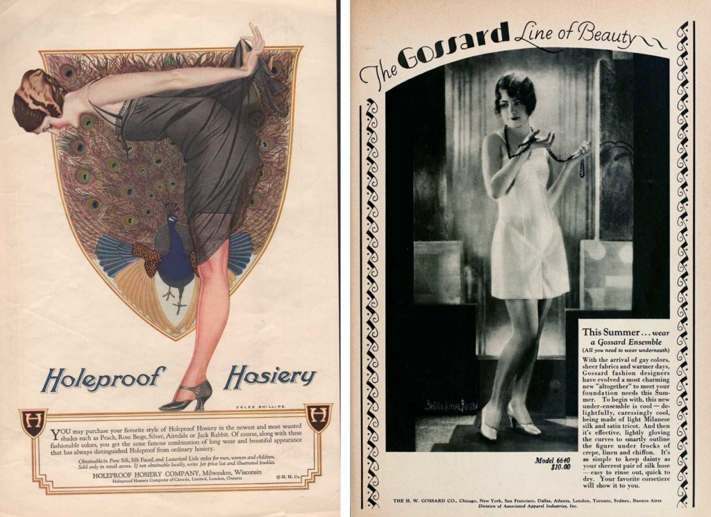1920s-lingerie-and-hosiery