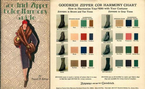 1927-Color-Harmony-Guide-1