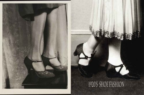 Blanche-Dunn's-legs-and-shoes