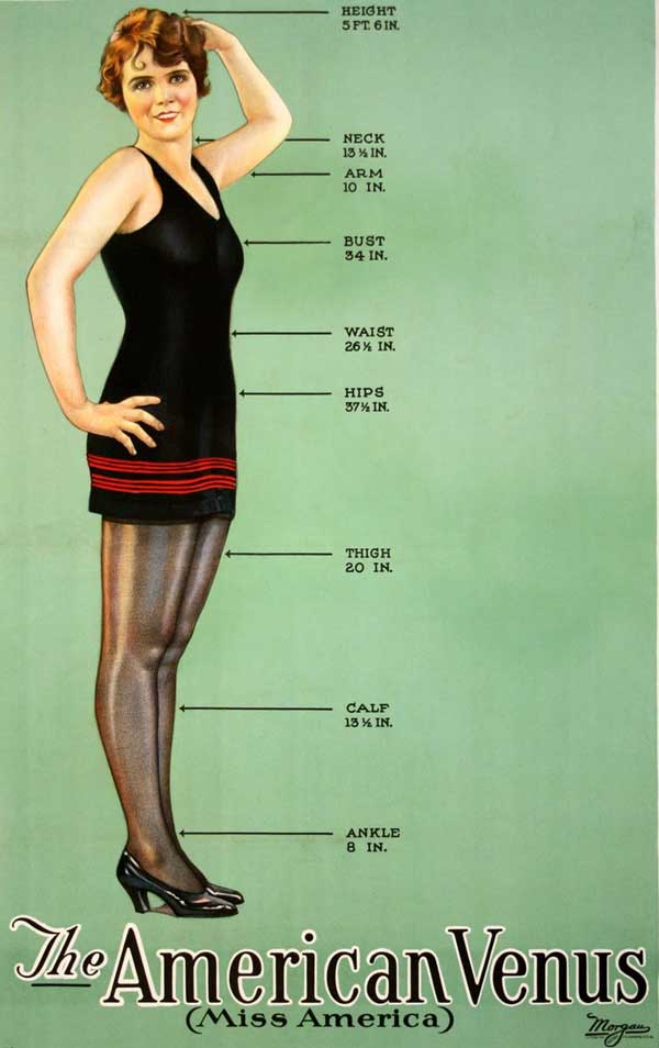 1920s Fashion Womens Dress And Style