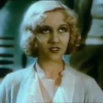 GOODNIGHT SWEETHEART – 1930's Glamour Fashion in Glorious Color