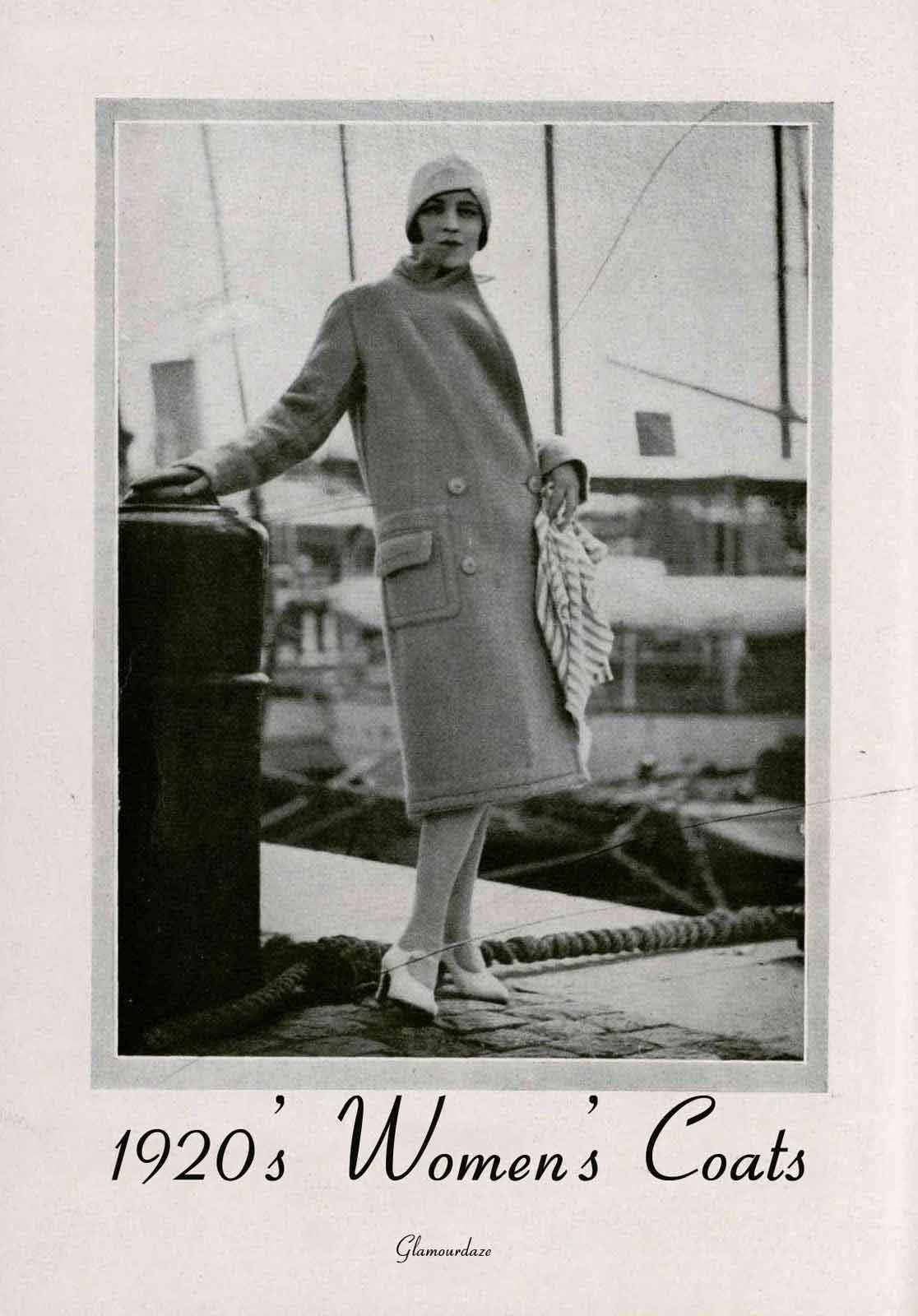 vintage-1920's-womens-coat