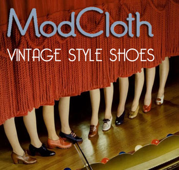 MODCLOTH-SHOES-BANNER-3--350