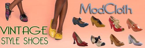 MODCLOTH-SHOES