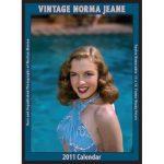 Buy Vintage Retro 2011 Calendars
