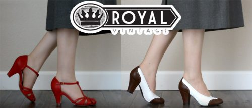 royal-vintage-shoes