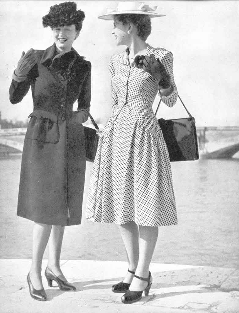 1947-young-womans-clothing-plan