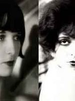 The-It-Girls--clara-bow--louise-brooks
