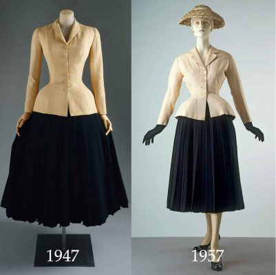 bar-suit-christian-dior-1947-and-1957