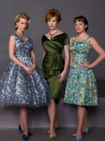 Betty,-Joan,-Peggy---Mad-Men-Fashion