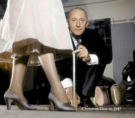 christian-dior-paris-1947