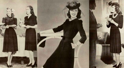 basic-black-dresses-1941
