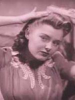 1940s-wardrobe