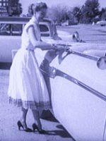 1950s-circle-skirts