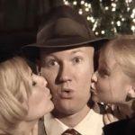 Fabulous Retro Christmas Video !