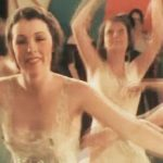 Those Dancing Flappers