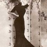 Edwardian Fashion – The Gibson Girl
