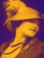 Lucille-Ltd---1917-Paris-fashions