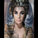 A Life of Beauty – An animated tribute to Elizabeth Taylor