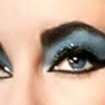 Elizabeth Taylor Cleopatra Eyes – A Simple Guide.