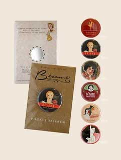 besame-vintage-style-compact-mirrors