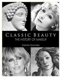 the-history-of-makeup - besame