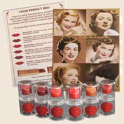 besame-lipstick-sample-set-vintage-makeup