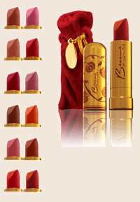 classic-color-lipstick-besame
