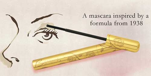 Besame-Cosmetics---1930s black mascara
