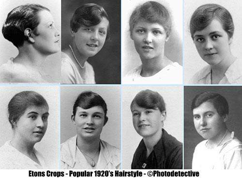 eton-crop---1920s-hairstyle