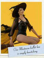what-katie-did-halloween-retro-lingerie