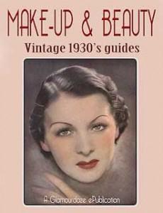 1930S-makeup-guides