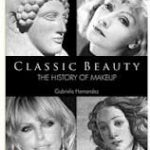 Classic Beauty – The History of Make-up