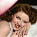 Glamourdaze – Vintage Face