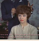 1960s-hairstyles---Baim-Collection4
