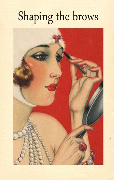 1920s-make-up---eyebrows