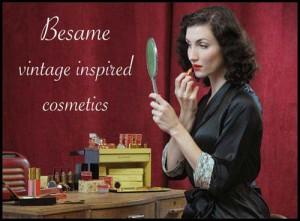 BESAME-COSMETICS1